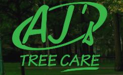 ajs tree care