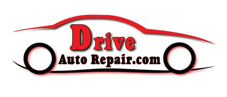 drive auto repair